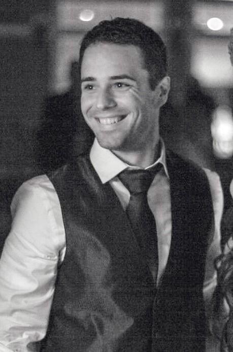 Bryan Gottlieb