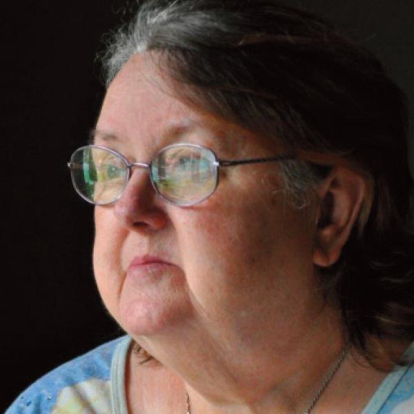 Gail Spicer