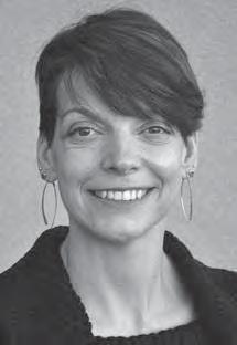 Victoria M Esposito