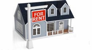 Landlord/Tenant Training