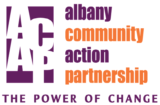 ACAP is seeking feedback for their 2021 Community Needs Assessment